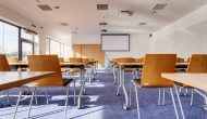 Sale konferencyjne - Magazynowa 6 - zdjęcie